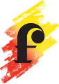 fallbrook school of the arts logo